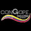 Congope