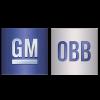 gmobb