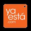 yaesta